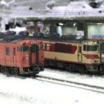 第2回鉄道模型写真コンテストの結果発表